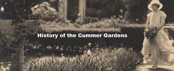 cummer garden banner.jpg