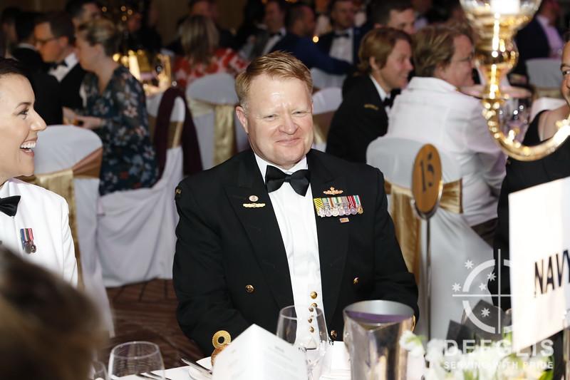 ann-marie calilhanna-defglis militry pride ball @ shangri la hotel_0322.JPG
