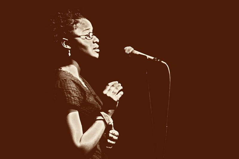 DC Arts Poetry Out Loud 2-24-2009-51.jpg
