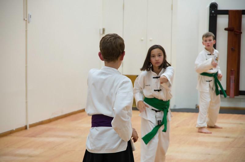 karate-121024-73.jpg