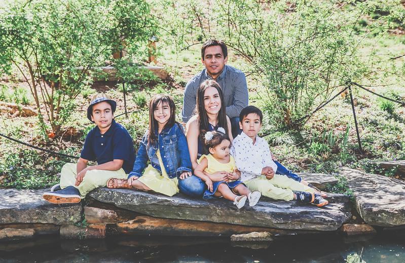 lizandfamily-113.jpg