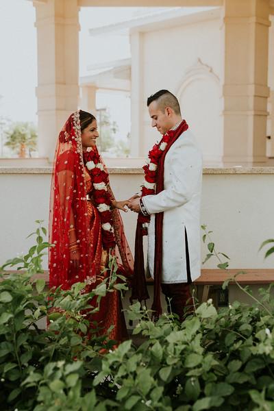Manny+Sunita_Wed_2-0208.jpg