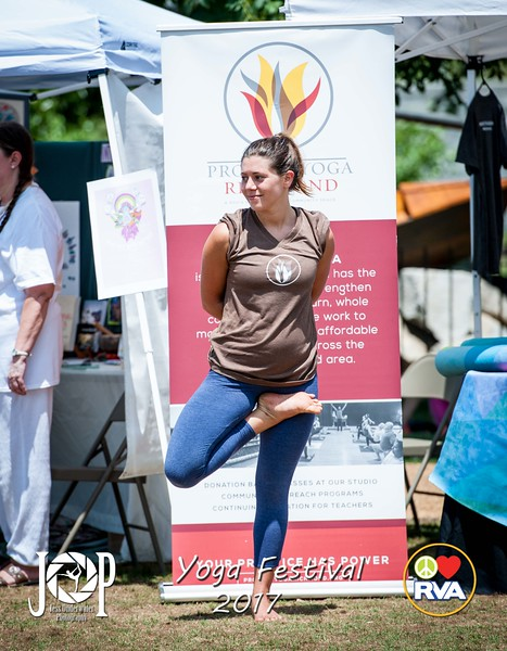 PLRVA_Yoga_fest17_wm-0408.jpg