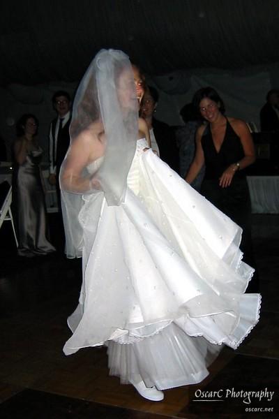 Alex & Darin: Wedding & Reception