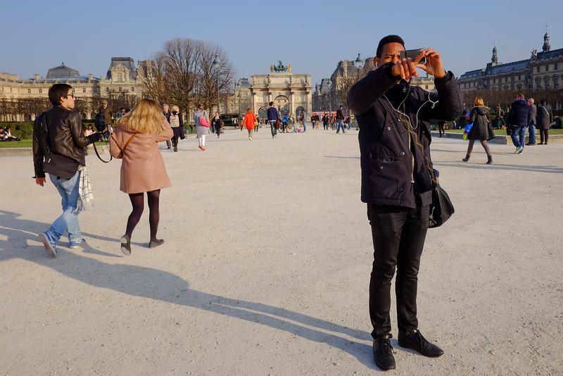 Paris_20150318_0061.jpg