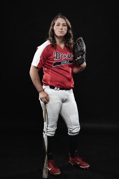 SOFTBALL 2019-8534-Edit-Edit.jpg
