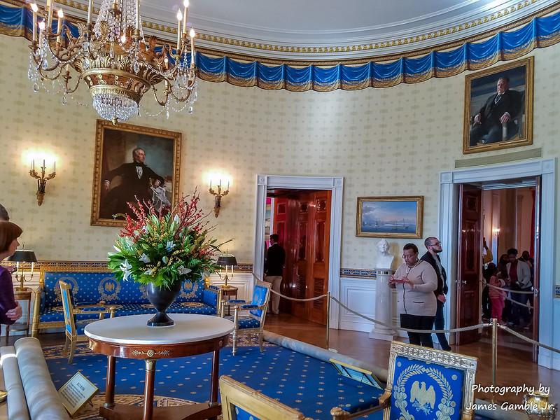 White-House-Tour-120115.jpg