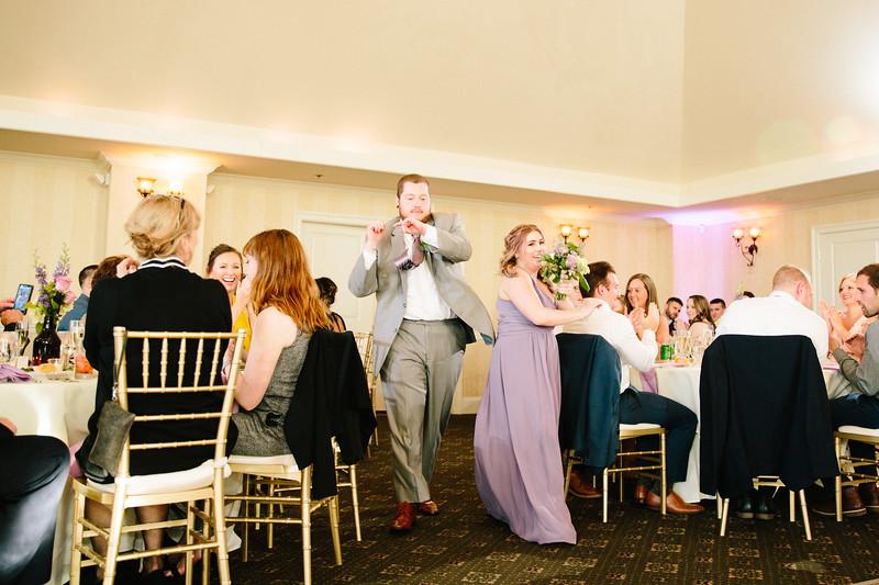 carli and jack wedding-602.jpg