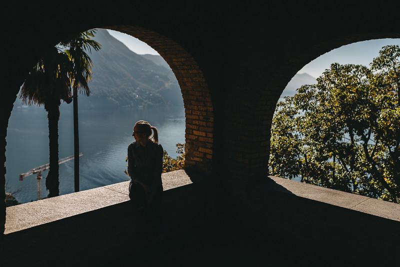 Lake Com &  Lake Lugano Adventure-227.jpg