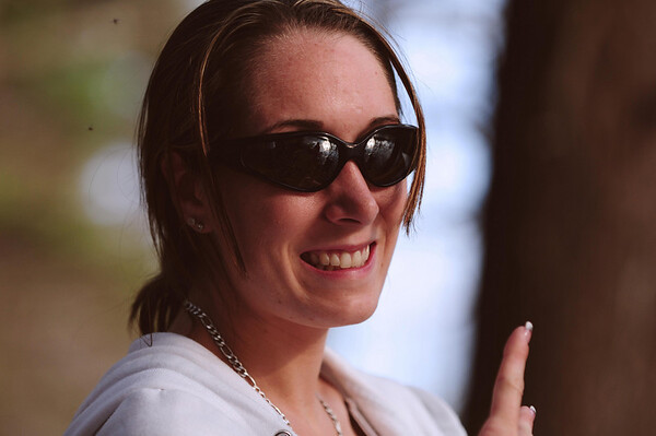 Heather shots using 70-200mm f2.8