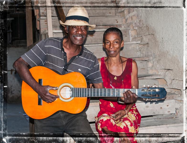 Cuba Musicians-8.jpg