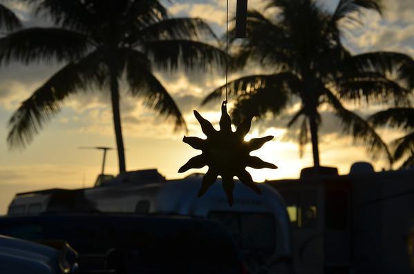 Ft. Myers Beach Dec 2013