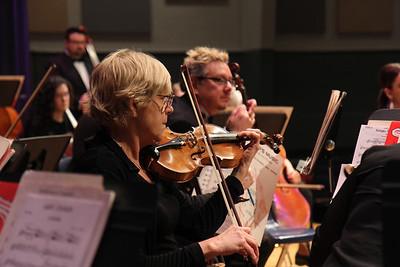 Central Pennsylvania Symphony
