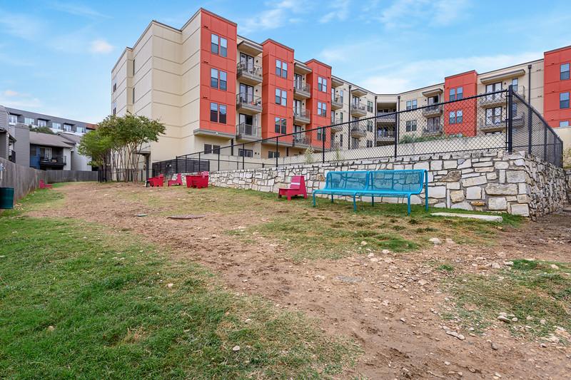 The 704 Dog Park 02.jpg