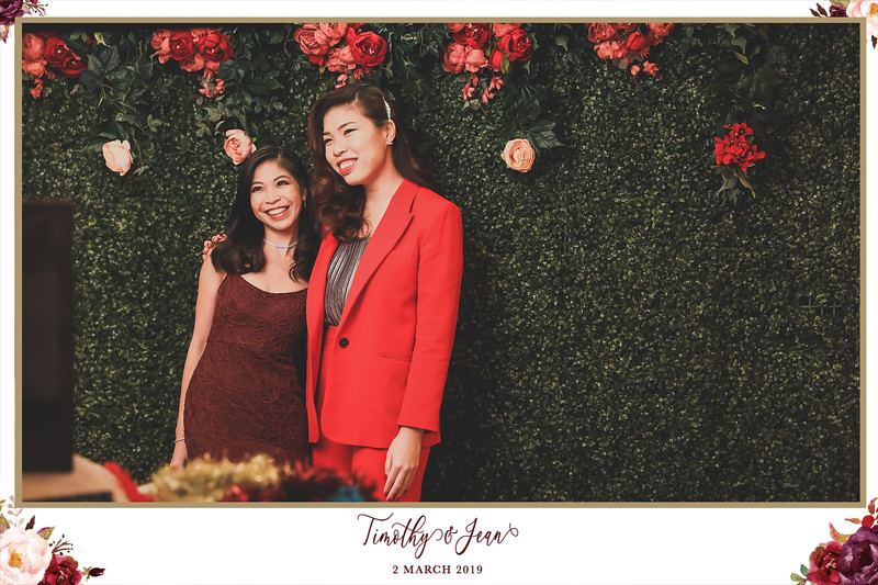 [2019.03.02] WEDD Timothy & Jean wB - (112 of 144).jpg