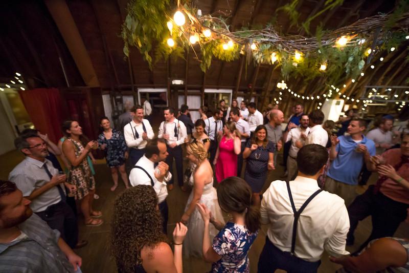 Garrett & Lisa Wedding (859).jpg