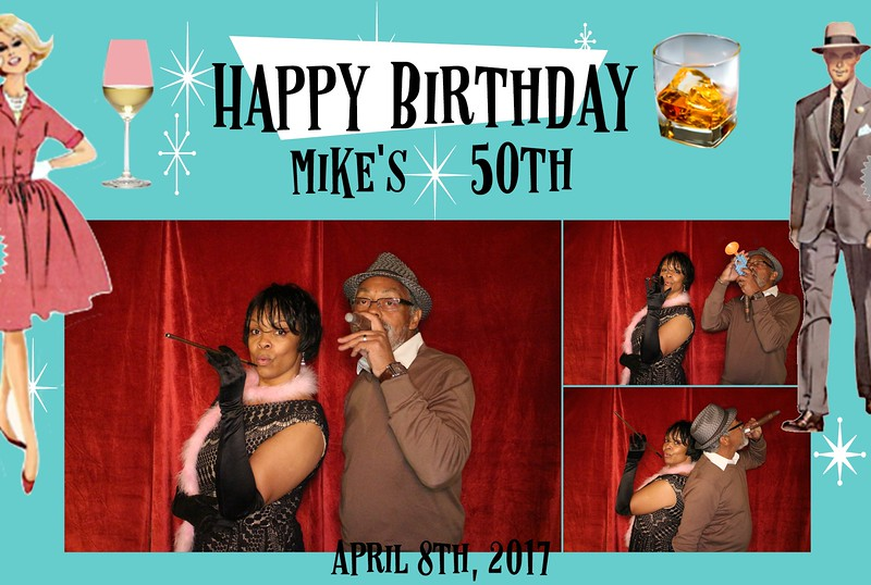 Mike's 50th Bday.40.jpg