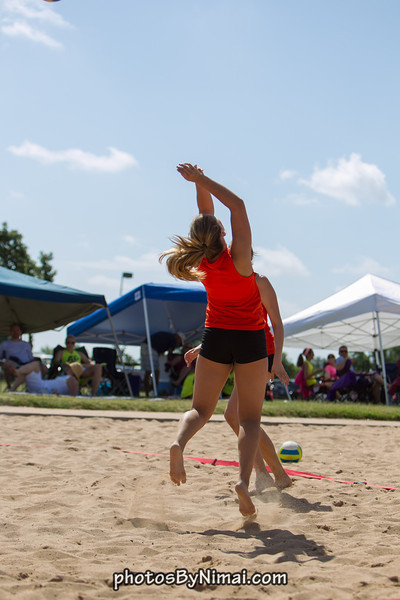 APV_Beach_Volleyball_2013_06-16_9582.jpg