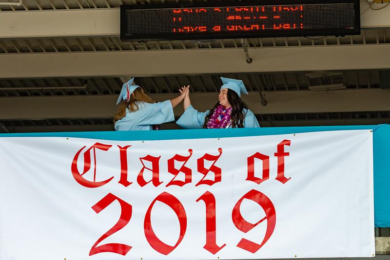Hillsdale Graduation 2019-10141.jpg