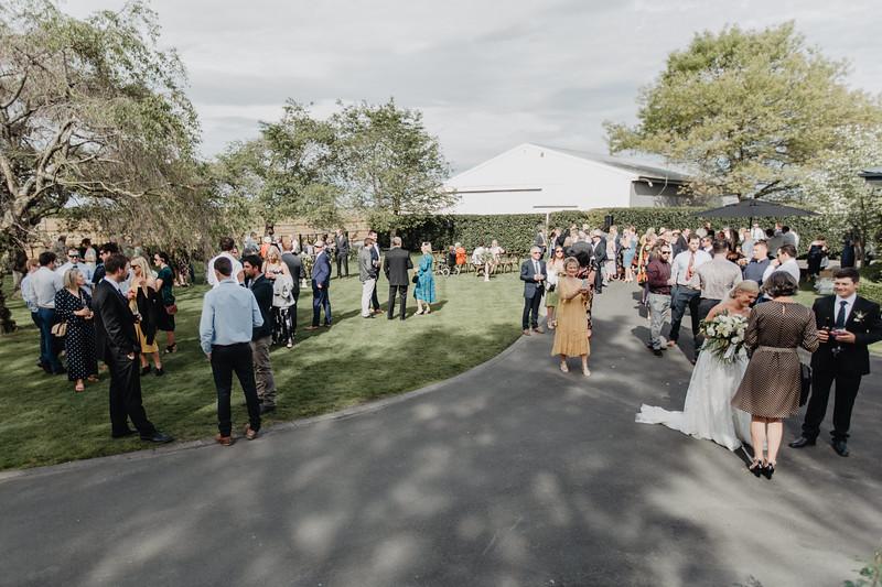 Sam + Louis Wedding-623.jpg