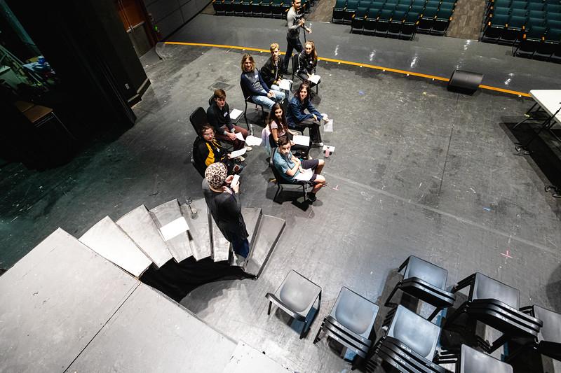 Mike Maney_Broadway Cares 2019 Rehearsal-160.jpg