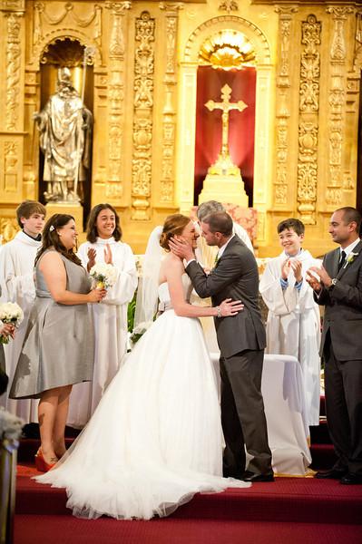 20130406-ceremony-152.jpg