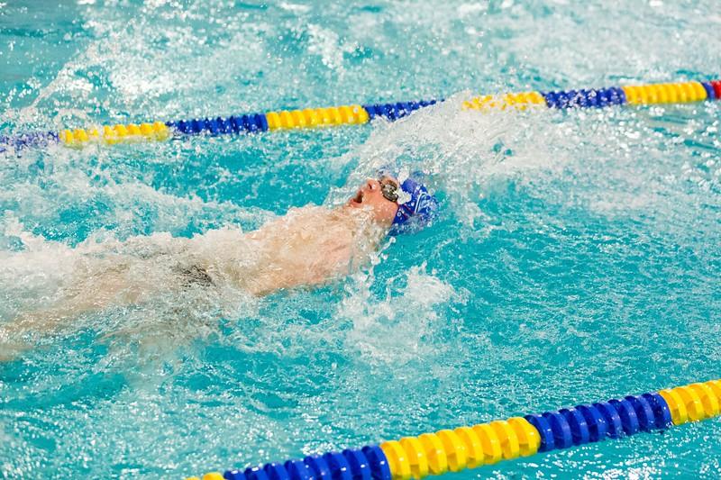 MMA-Swimming-2019-II-090.jpg