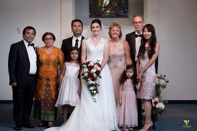 Wedding of Elaine and Jon -310.jpg