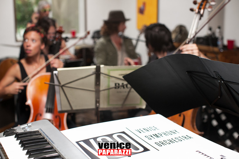 VenicePaparazzi-454.jpg