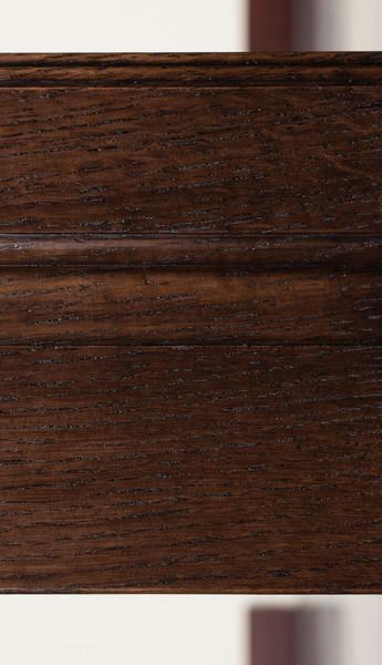 Tedd Wood 12242013-54.jpg