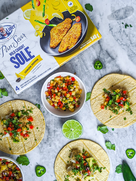 tacos product shot on marble-3.jpg
