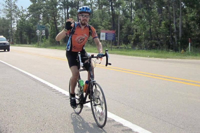 2010 08-03  Brett Safran.  ky