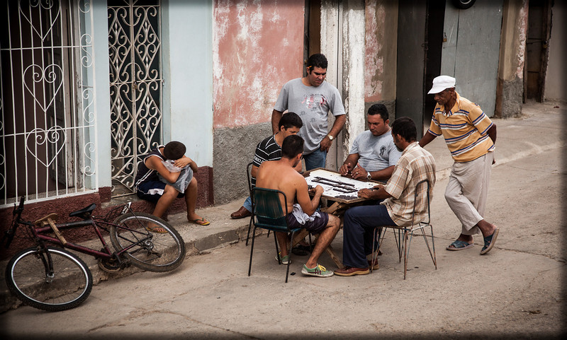 Cuba-Trinidad-IMG_1223.jpg