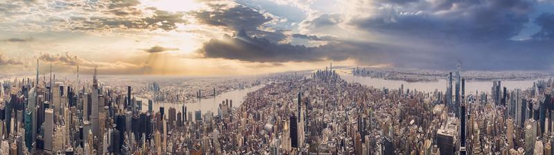 NYCFinalPano.jpg