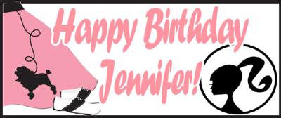 2-23-14 Jennifer bday.png