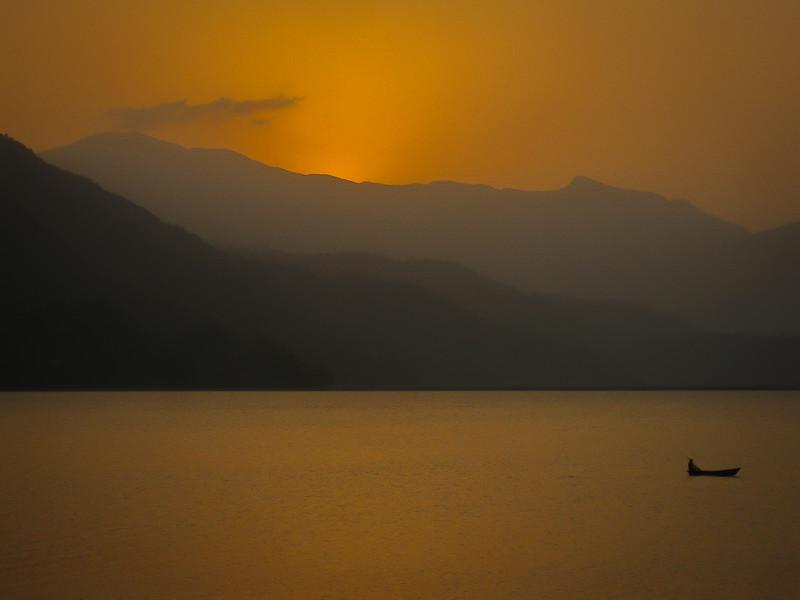 Pokhara 014.jpg