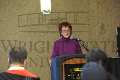 13155 Shirley Chisholm Lecture 2-17-14