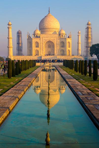 India-301.jpg