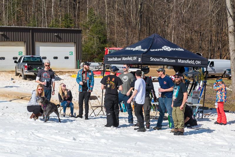 Backyard-BBQ-The-Woods-16-17_Snow-Trails-Mansfield-Ohio-1255.jpg