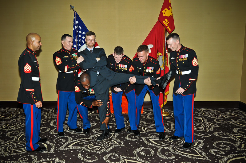 Marine Corps Ball WEB SIZE for print 11.2.12 (261 of 327).JPG