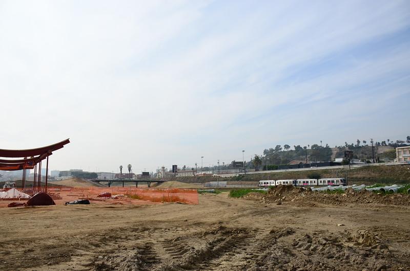 2015-02-20_Park Construction_1_3.JPG
