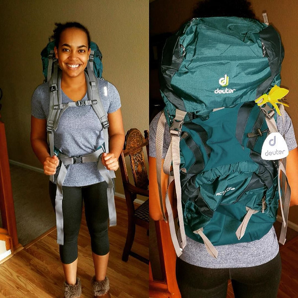 Looking_forward_to_my_first__real_backpacking_trip_with_the_man_of_my_dreams__marshallhayes_-_new_pack_and_feeling_stoked._Learning_now_to_dehydrate_my_own_food__Eat-Lift-PLAY___deuter__backpacking__mountainlife__fitfam__getafterit_by_eatliftplay.jpg