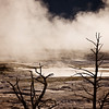 0904113_MammothtoOldFaithful_006