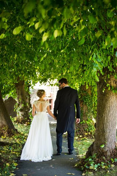416-beth_ric_portishead_wedding.jpg