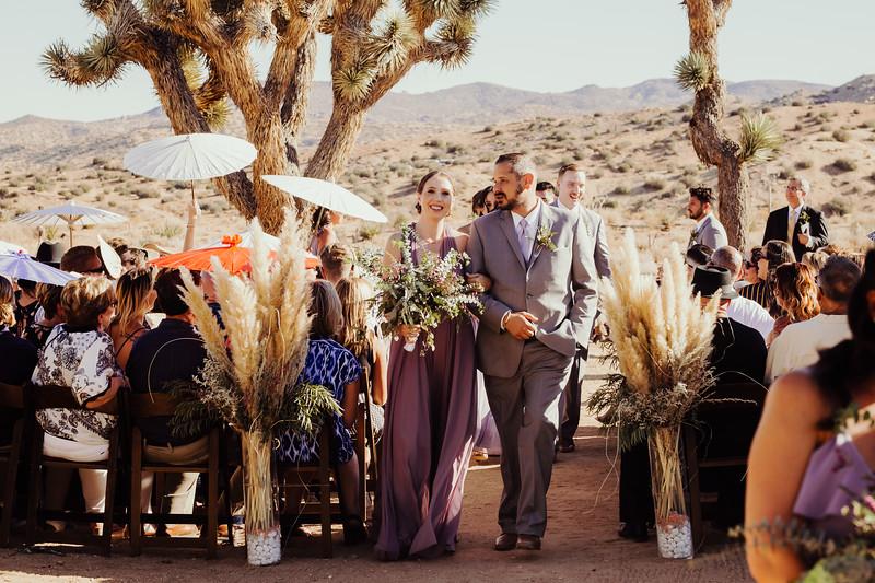 Elise&Michael_Wedding-Jenny_Rolapp_Photography-602.jpg
