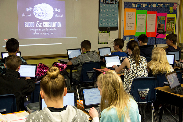 18728_Video Research Whole Class- Chromebooks - Riley - March 2015_720x480.jpg