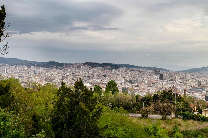 April 25 - Barcelona Thursday - 233841.jpg