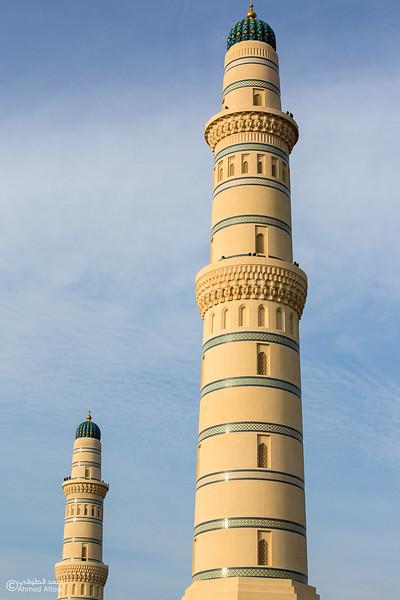 Sultan Qaboos mosque -- Sohar (57).jpg