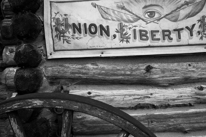 LibertyWagon1.jpg