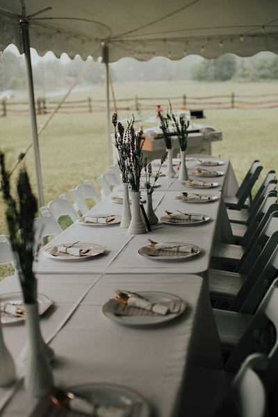 annie and brian wedding -368.JPG
